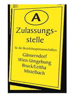 zulassungsstelle-gaenserndorf-leistung
