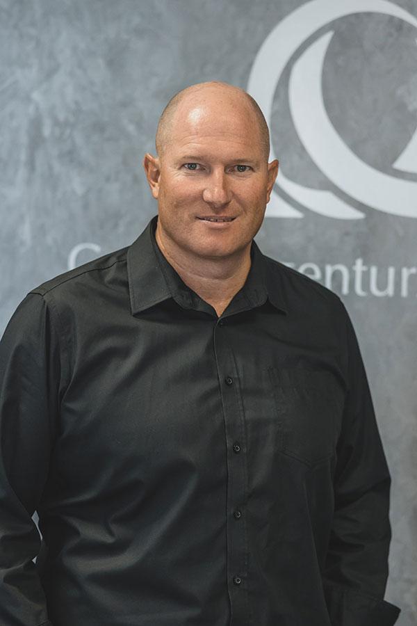 Günther Zehethofer